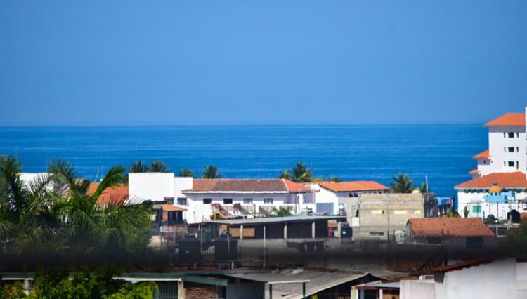 Casa_Turquesa_Puerto_Vallarta_Real_estate_42