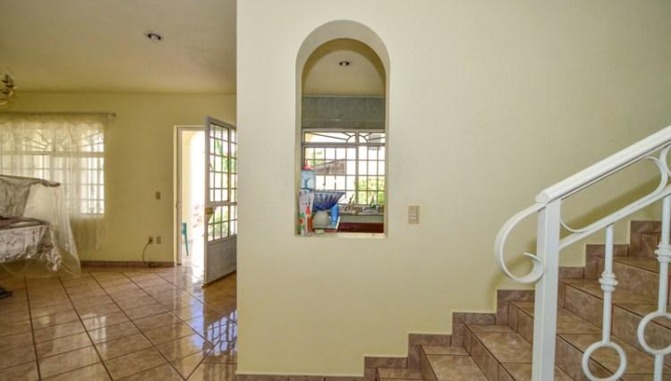 Casa_Turquesa_Puerto_Vallarta_Real_estate_8