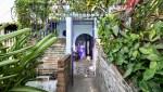 Casa_Valentina_Puerto_Vallarta_Real_estate_13