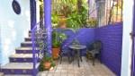 Casa_Valentina_Puerto_Vallarta_Real_estate_15