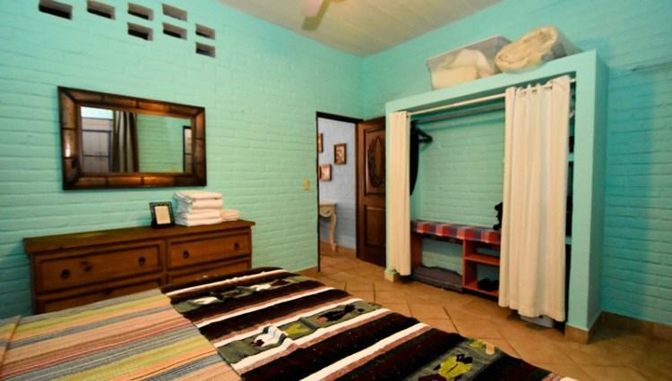 Casa_Valentina_Puerto_Vallarta_Real_estate_2