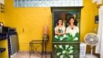 Casa_Valentina_Puerto_Vallarta_Real_estate_24