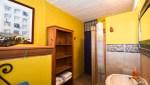 Casa_Valentina_Puerto_Vallarta_Real_estate_25