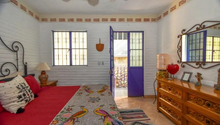 Casa_Valentina_Puerto_Vallarta_Real_estate_29