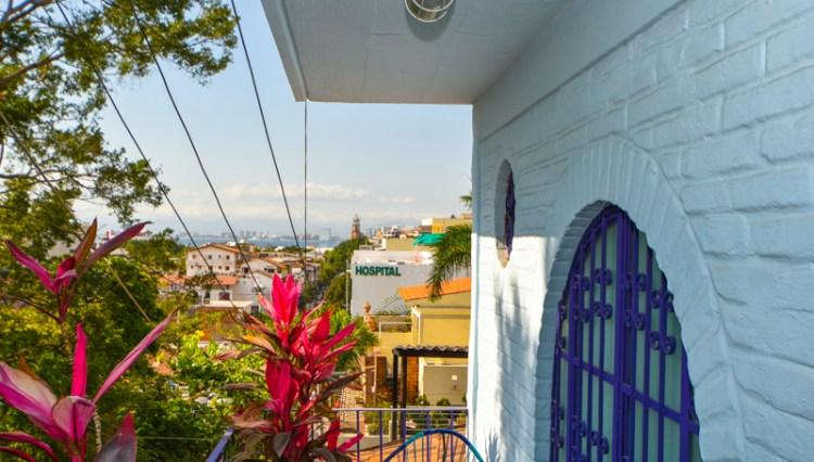 Casa_Valentina_Puerto_Vallarta_Real_estate_31