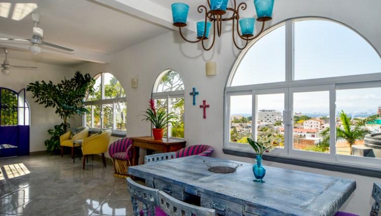 Casa_Valentina_Puerto_Vallarta_Real_estate_39