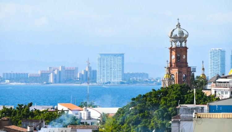 Casa_Valentina_Puerto_Vallarta_Real_estate_48