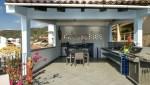 Casa_Valentina_Puerto_Vallarta_Real_estate_60