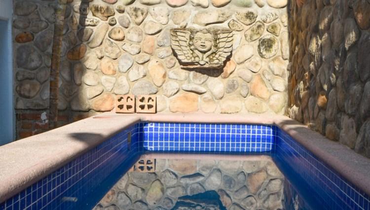 Casa_Valentina_Puerto_Vallarta_Real_estate_65
