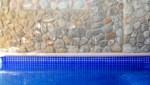 Casa_Valentina_Puerto_Vallarta_Real_estate_66