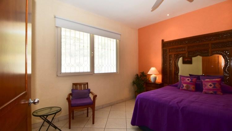 Copa_de_oro_304_Puerto_Vallarta_Real_estate_14