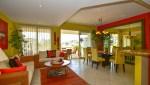 Copa_de_oro_304_Puerto_Vallarta_Real_estate_29