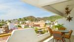 Copa_de_oro_304_Puerto_Vallarta_Real_estate_37