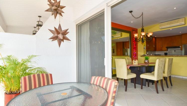 Copa_de_oro_304_Puerto_Vallarta_Real_estate_39