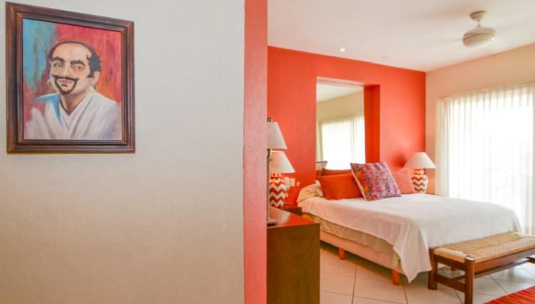 Copa_de_oro_304_Puerto_Vallarta_Real_estate_9