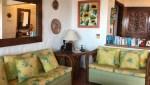 Garza_-Blanca_309_Puerto_Vallarta_Real_estate_17