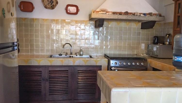 Garza_-Blanca_309_Puerto_Vallarta_Real_estate_19
