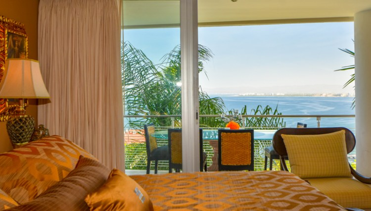 Horizon_301_Puerto_Vallarta_Real_estate_19
