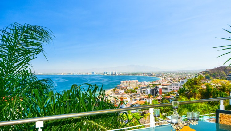 Horizon_301_Puerto_Vallarta_Real_estate_23