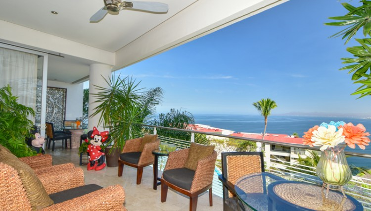 Horizon_301_Puerto_Vallarta_Real_estate_26