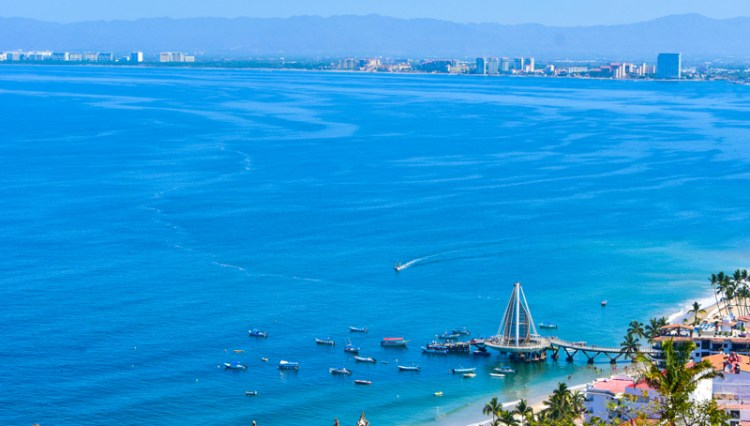 Horizon_301_Puerto_Vallarta_Real_estate_3