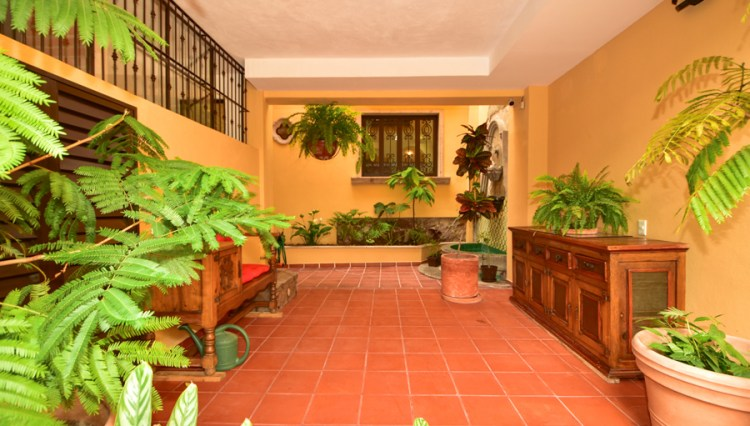 Villa_Maria_Puerto_Vallarta_Real_estate_13