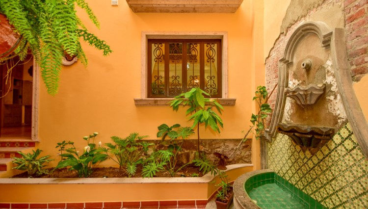 Villa_Maria_Puerto_Vallarta_Real_estate_16