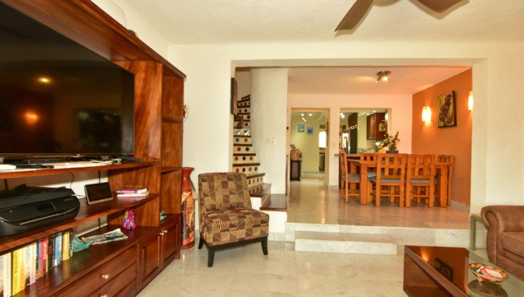 Isla_Iguana_Villa_64_Puerto_Vallarta_real_estate12