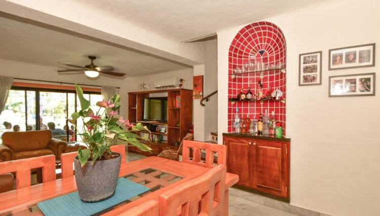 Isla_Iguana_Villa_64_Puerto_Vallarta_real_estate13