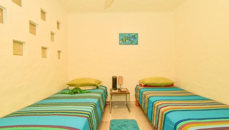 Isla_Iguana_Villa_64_Puerto_Vallarta_real_estate19