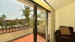 Isla_Iguana_Villa_64_Puerto_Vallarta_real_estate34