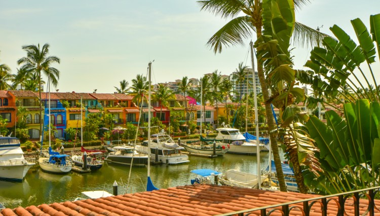 Isla_Iguana_Villa_64_Puerto_Vallarta_real_estate35
