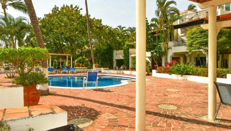 Isla_Iguana_Villa_64_Puerto_Vallarta_real_estate42