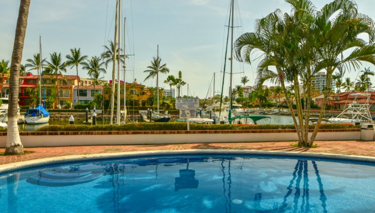 Isla_Iguana_Villa_64_Puerto_Vallarta_real_estate44