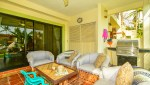 Isla_Iguana_Villa_64_Puerto_Vallarta_real_estate48