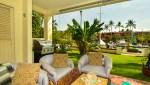 Isla_Iguana_Villa_64_Puerto_Vallarta_real_estate49