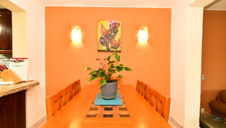 Isla_Iguana_Villa_64_Puerto_Vallarta_real_estate9