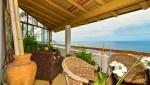Montemar_8_Puerto_Vallarta_Real_estate_10