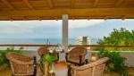 Montemar_8_Puerto_Vallarta_Real_estate_11