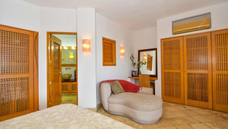 Montemar_8_Puerto_Vallarta_Real_estate_15