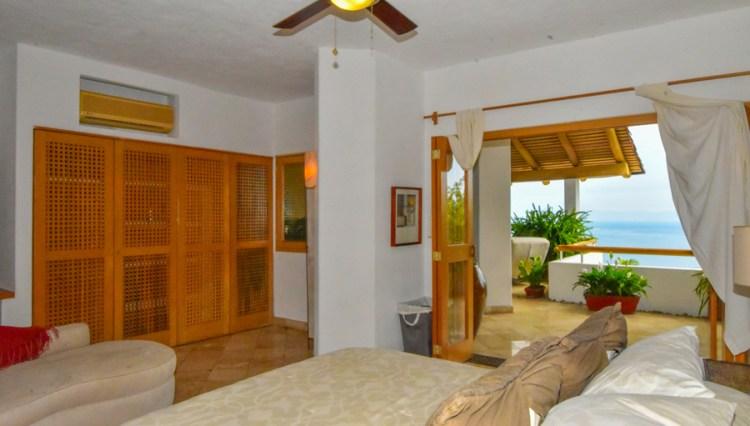 Montemar_8_Puerto_Vallarta_Real_estate_17