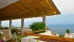 Montemar_8_Puerto_Vallarta_Real_estate_18