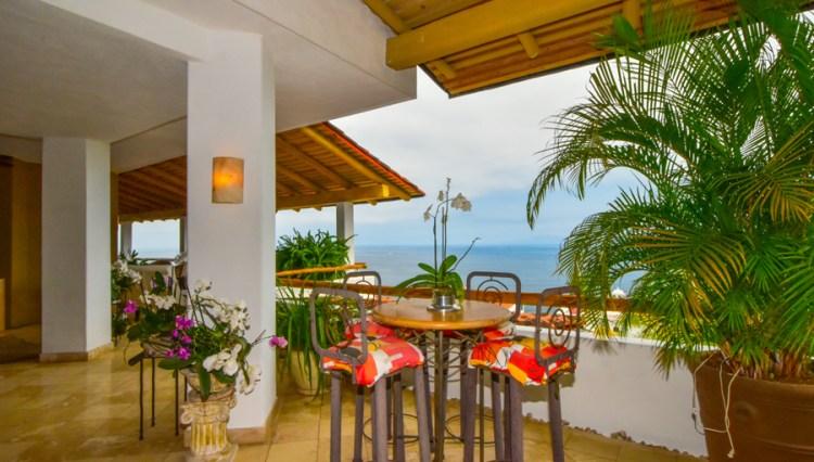 Montemar_8_Puerto_Vallarta_Real_estate_19