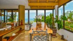 Montemar_8_Puerto_Vallarta_Real_estate_22