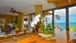 Montemar_8_Puerto_Vallarta_Real_estate_23