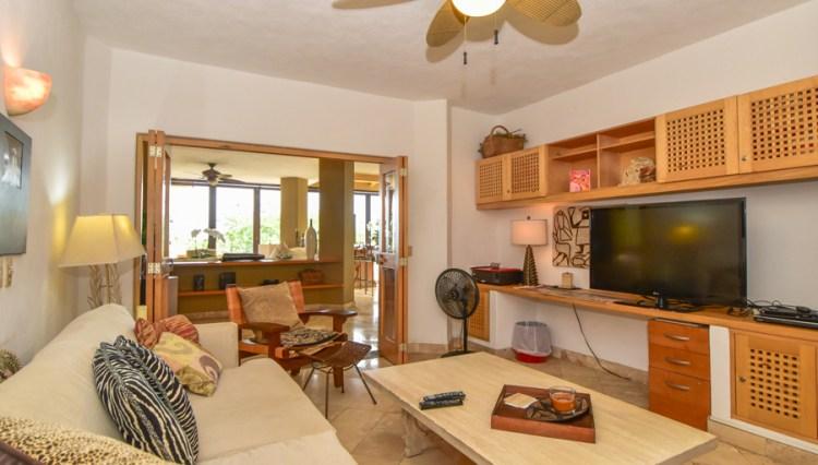 Montemar_8_Puerto_Vallarta_Real_estate_24