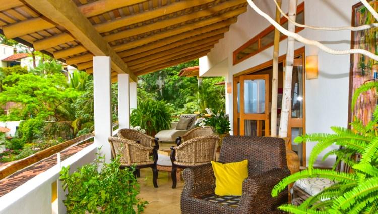 Montemar_8_Puerto_Vallarta_Real_estate_40