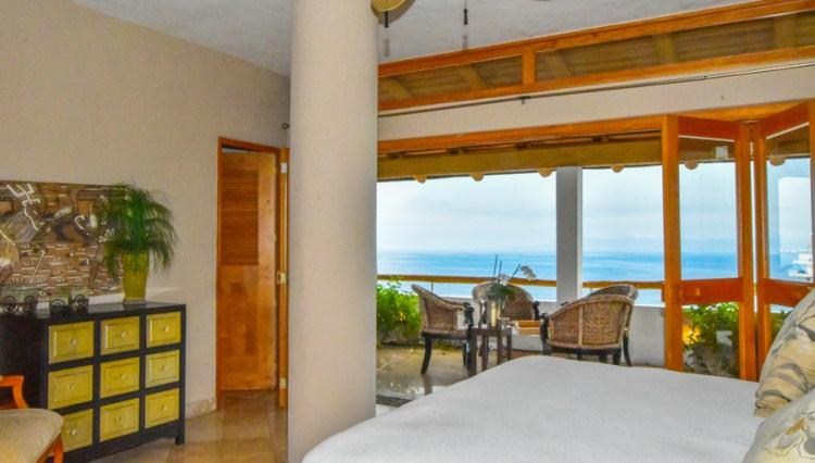 Montemar_8_Puerto_Vallarta_Real_estate_7
