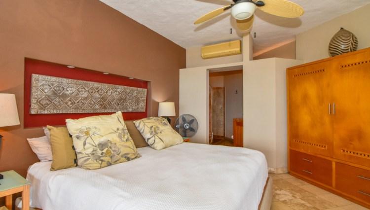 Montemar_8_Puerto_Vallarta_Real_estate_8