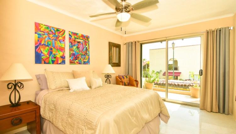 Isla_Iguana_Villa_63_Puerto_Vallarta_real_estate1
